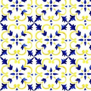 azulejo3_3600