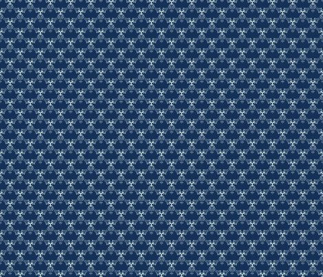 Rblue_damask_236oct18_pattern_seaml_stock_shop_preview