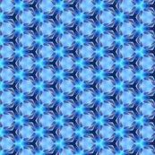 Rrrpattern_140_shop_thumb