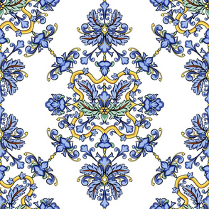 Portugal_tile1_noexp_5400