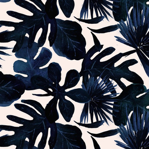 Tropical-leaves-Midnight-rotate