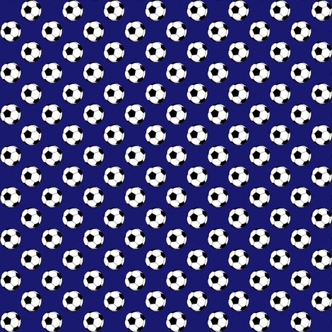 Rhalf_soccer_balls_midnight_blue_shop_preview