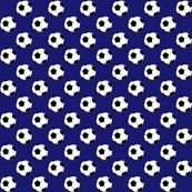 Rhalf_soccer_balls_midnight_blue_shop_thumb