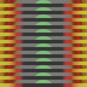 Stripes 432