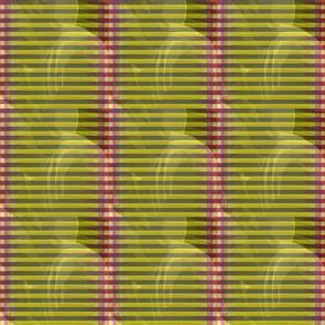 Stripes 723