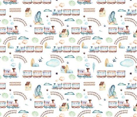 Train_pattern0_shop_preview