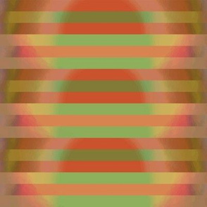 Stripes 814
