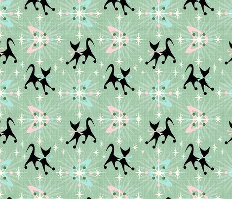 Rrrrholiday-cats-boomerangs-n-stars-10-24-18-pnk-blu-on-grn-gry-grain-cc-ivory_shop_preview