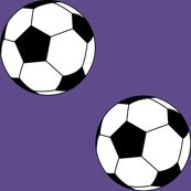R3_inch_soccer_balls_ultra_violet_purple_shop_thumb
