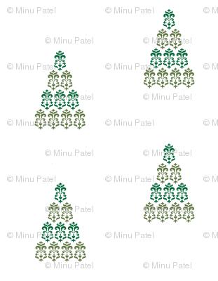 ChristmasTreeGreen_Olive-01