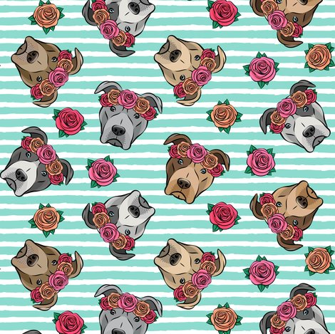 Rfloral-pit-bull-fabric-13_shop_preview