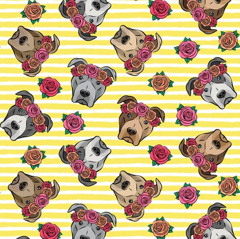 Rfloral-pit-bull-fabric-11_shop_preview