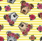 Rfloral-pit-bull-fabric-11_shop_thumb