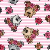 Rfloral-pit-bull-fabric-10_shop_thumb