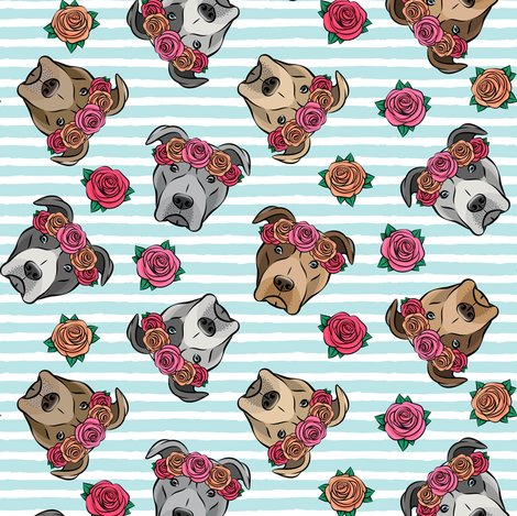 Rfloral-pit-bull-fabric-08_shop_preview