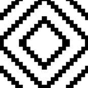 Rrnavajo-hills-remastered_shop_thumb