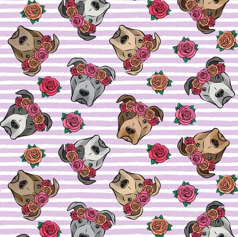Rfloral-pit-bull-fabric-03_shop_preview