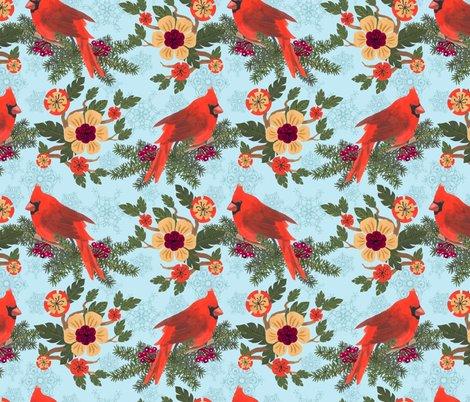 Rrwinter-holiday-cardinal-delight-blue-16x16-300dpi_shop_preview