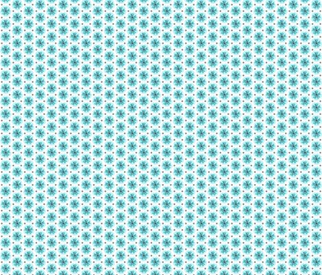 Rwinter-holiday-holiday-dot-blue-white-4x2-25-600dpi_shop_preview