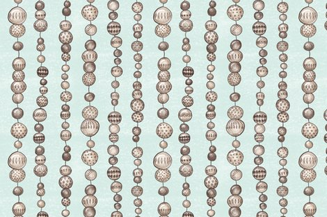 Rstring-of-wooden-beads-spearmint_shop_preview