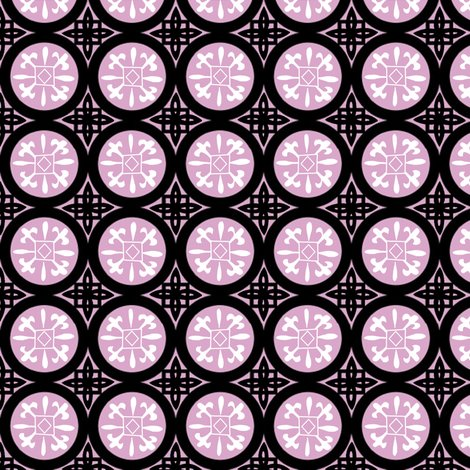 Rrrrrrsummerpatternspoonflower-jpg_shop_preview