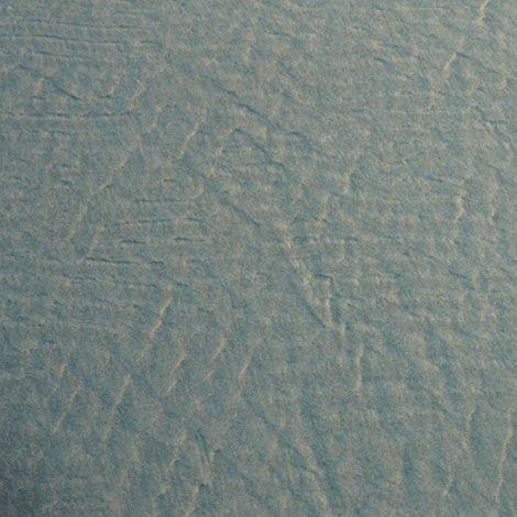 Rkrlg-sand-patterns-052703-0296-16_shop_preview