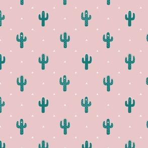 happycactus softpink