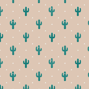 happycactus sand