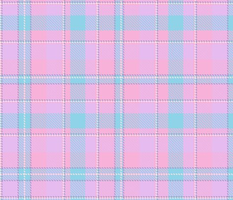 Rscott-pink-blue-01_shop_preview