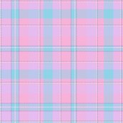 Rscott-pink-blue-01_shop_thumb
