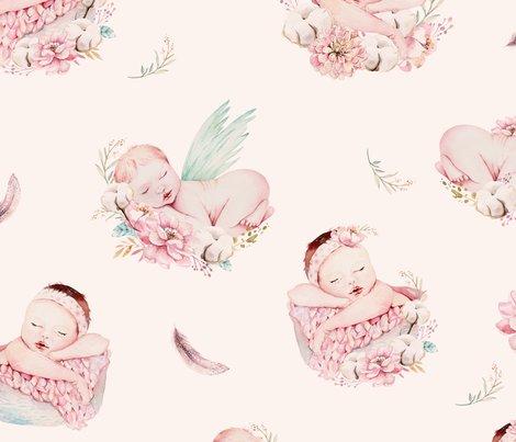 Pattern_newborn13-98_shop_preview