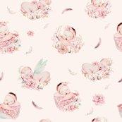 Pattern_newborn13-98_shop_thumb