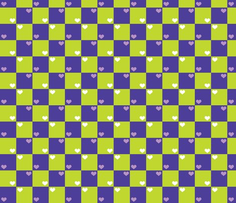 Checkers-purple-green-spoonflower_shop_preview