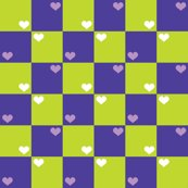 Checkers-purple-green-spoonflower_shop_thumb