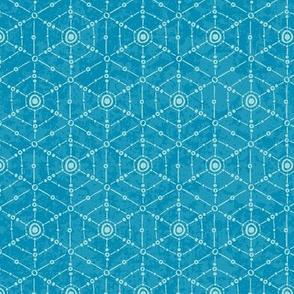 Wonderland Geometric