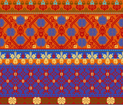 Rbrigid-fair-isle-blueviolet-citrus_contest219574preview