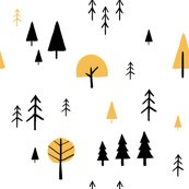 Rrrr34_pat_trees_shop_thumb