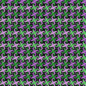 1-2-4-3 (g _ p quarter size)