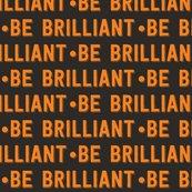 Rbe-brilliant-02_shop_thumb