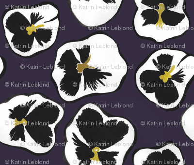 Pansies_large_grape_final_preview
