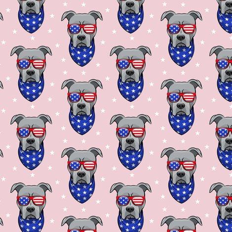 R7537113_rpatriotic-pitbull-15_shop_preview