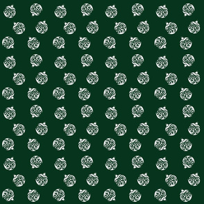 Rornamentwhiteongreen-01_shop_thumb