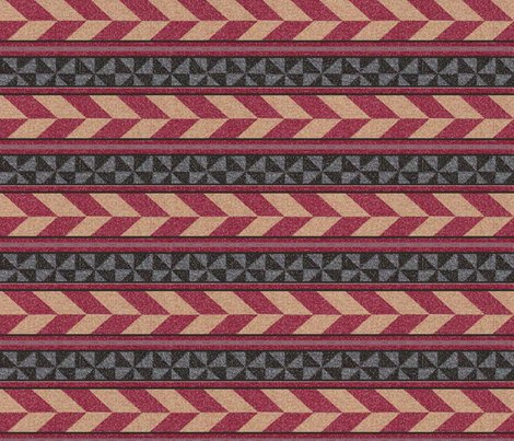 Rgeometric_stripes_cropped_divided_mended_resized_cropped_shop_preview