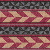 Rgeometric_stripes_cropped_divided_mended_resized_cropped_shop_thumb
