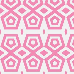 shapequilt-pink