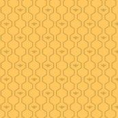 Rbee-hive-07_shop_thumb