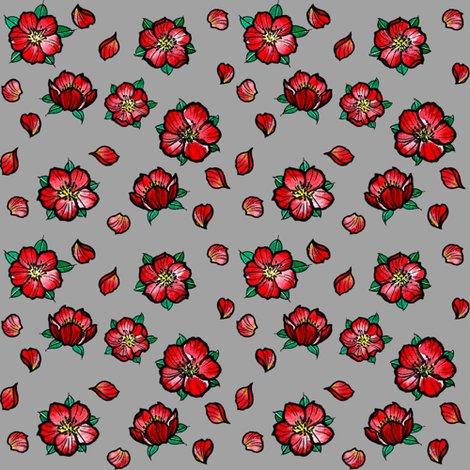 Rrrcherry-blossoms-on-light-grey_shop_preview