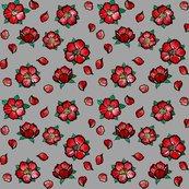 Rrrcherry-blossoms-on-light-grey_shop_thumb