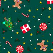 Rrchristmas-holidays_shop_thumb