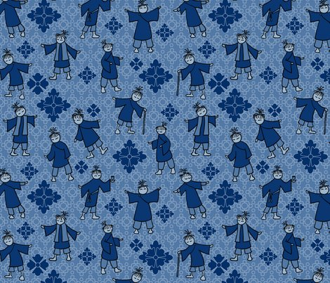 Rrchinoiserie_pattern_3x_shop_preview